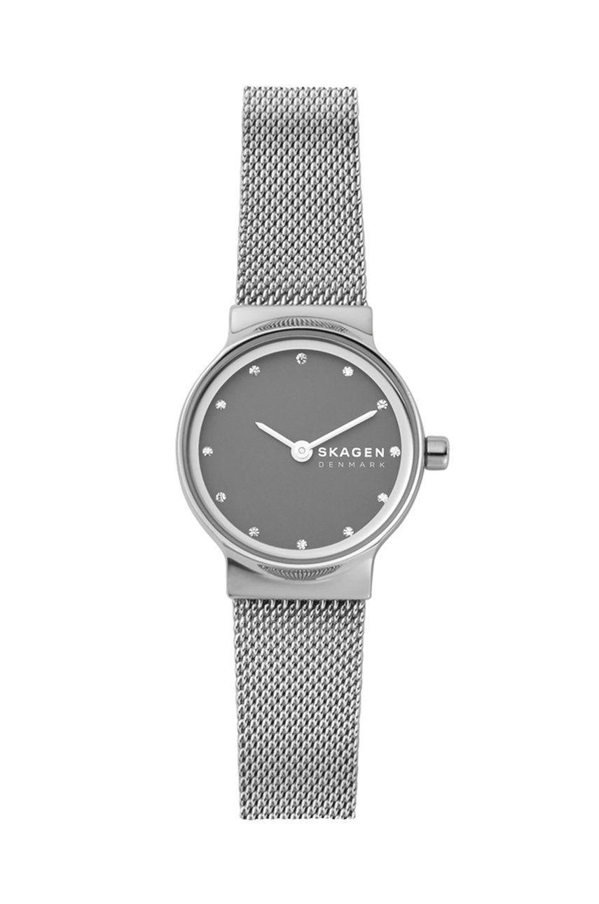 Skagen - Ceas SKW2667 ceas de dama
