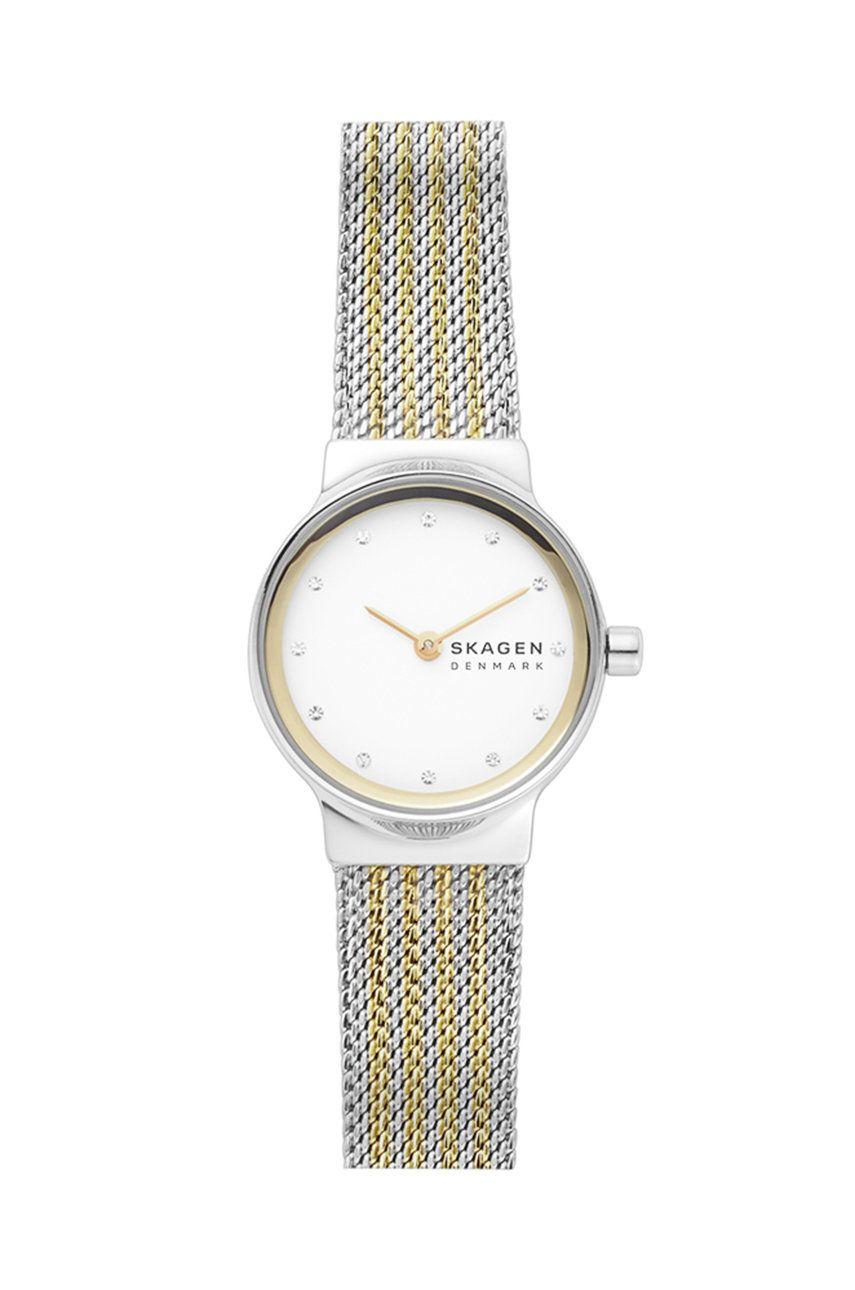 Skagen - Ceas SKW2698 ceas de dama