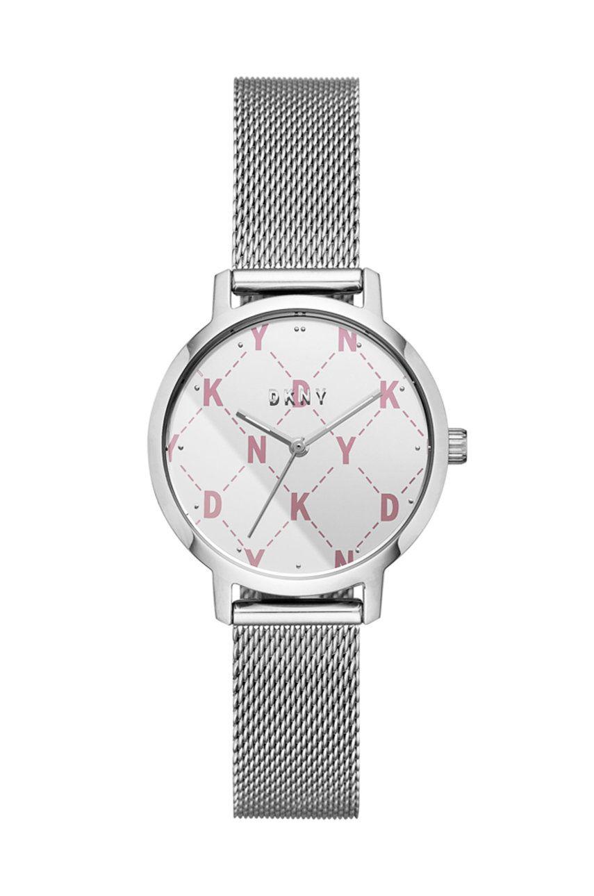 Dkny - Ceas NY2815 ceas de dama