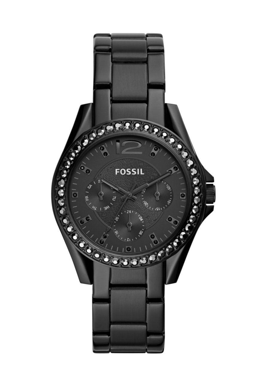 Fossil - Ceas ES4519