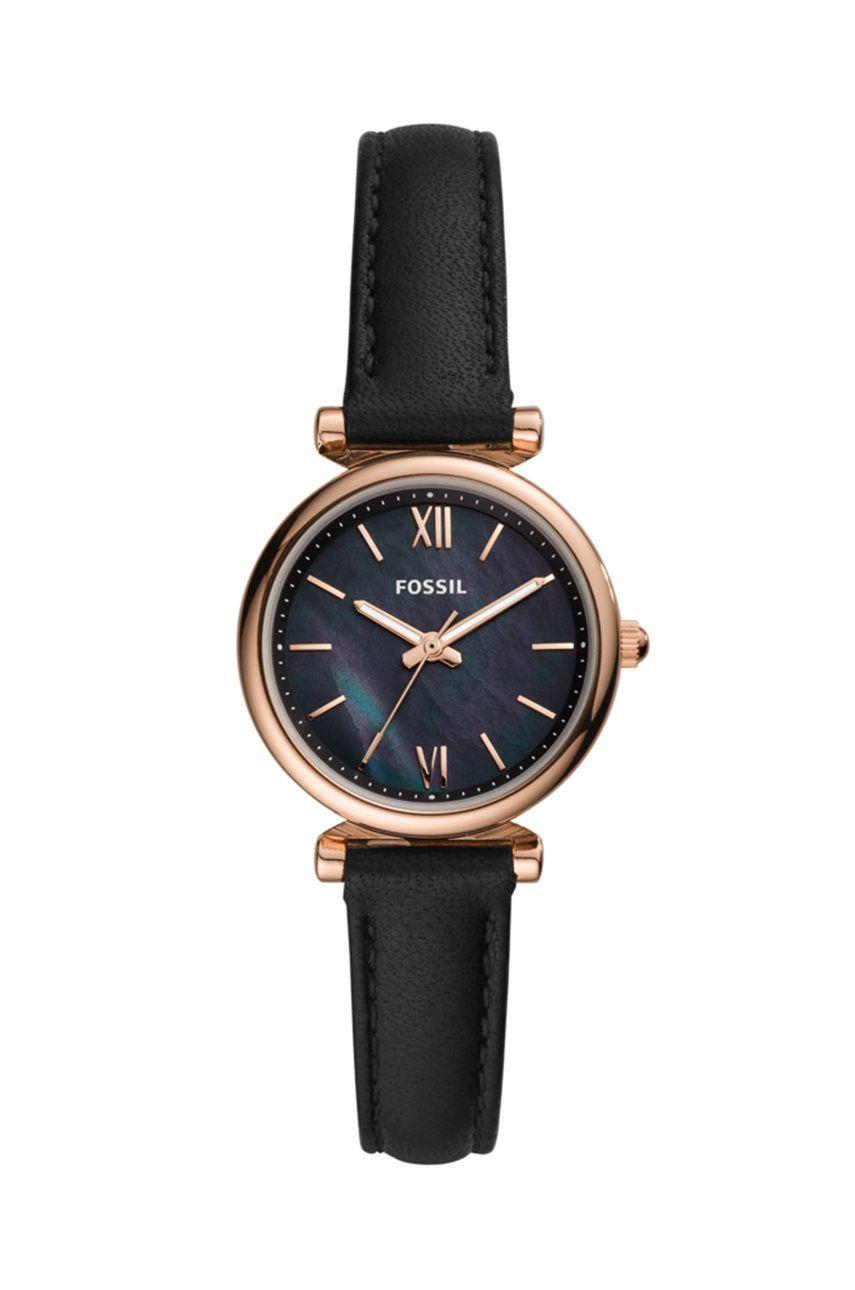 Fossil - Ceas ES4700 ceas de dama