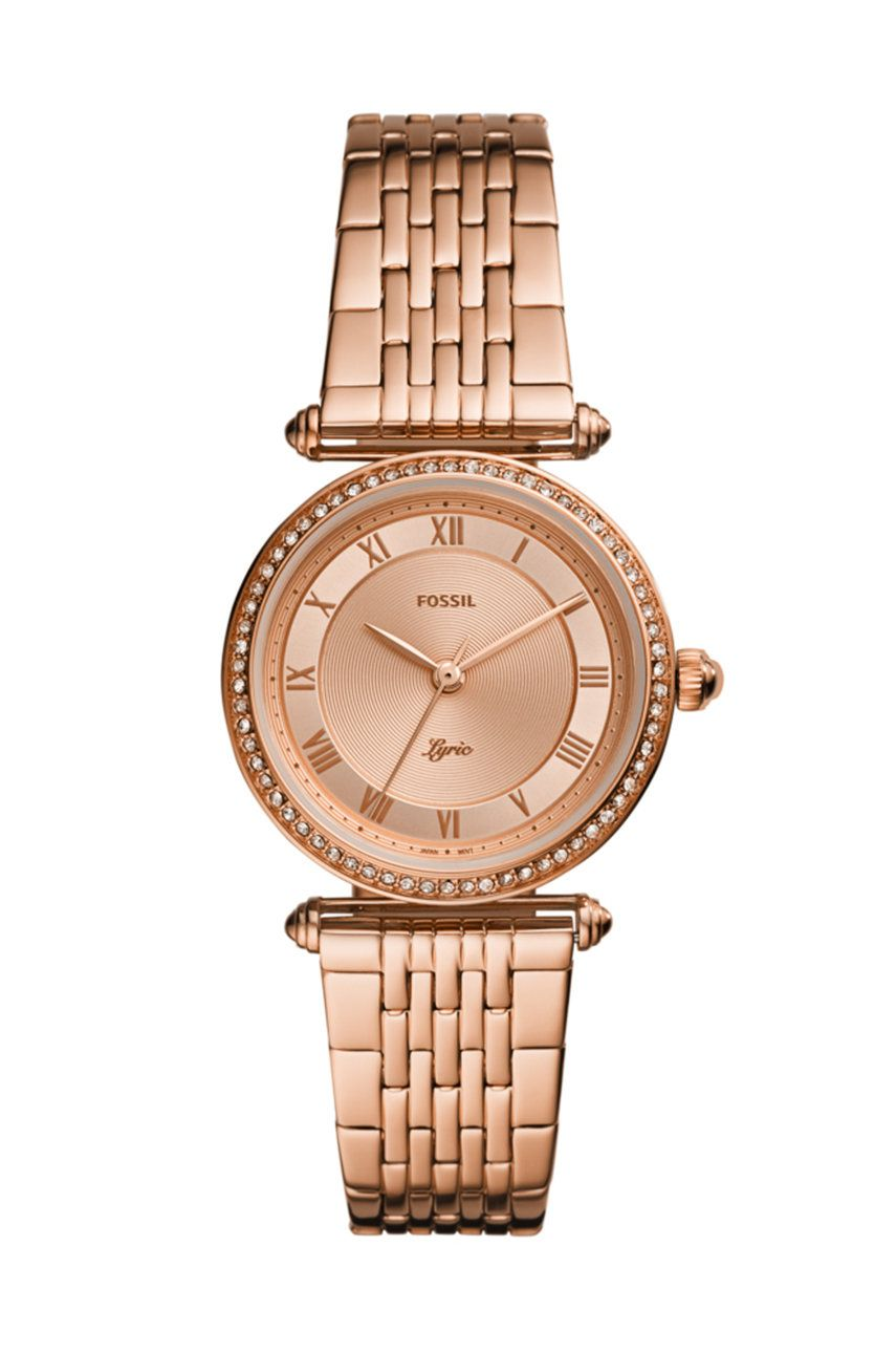 Fossil - Ceas ES4711 imagine