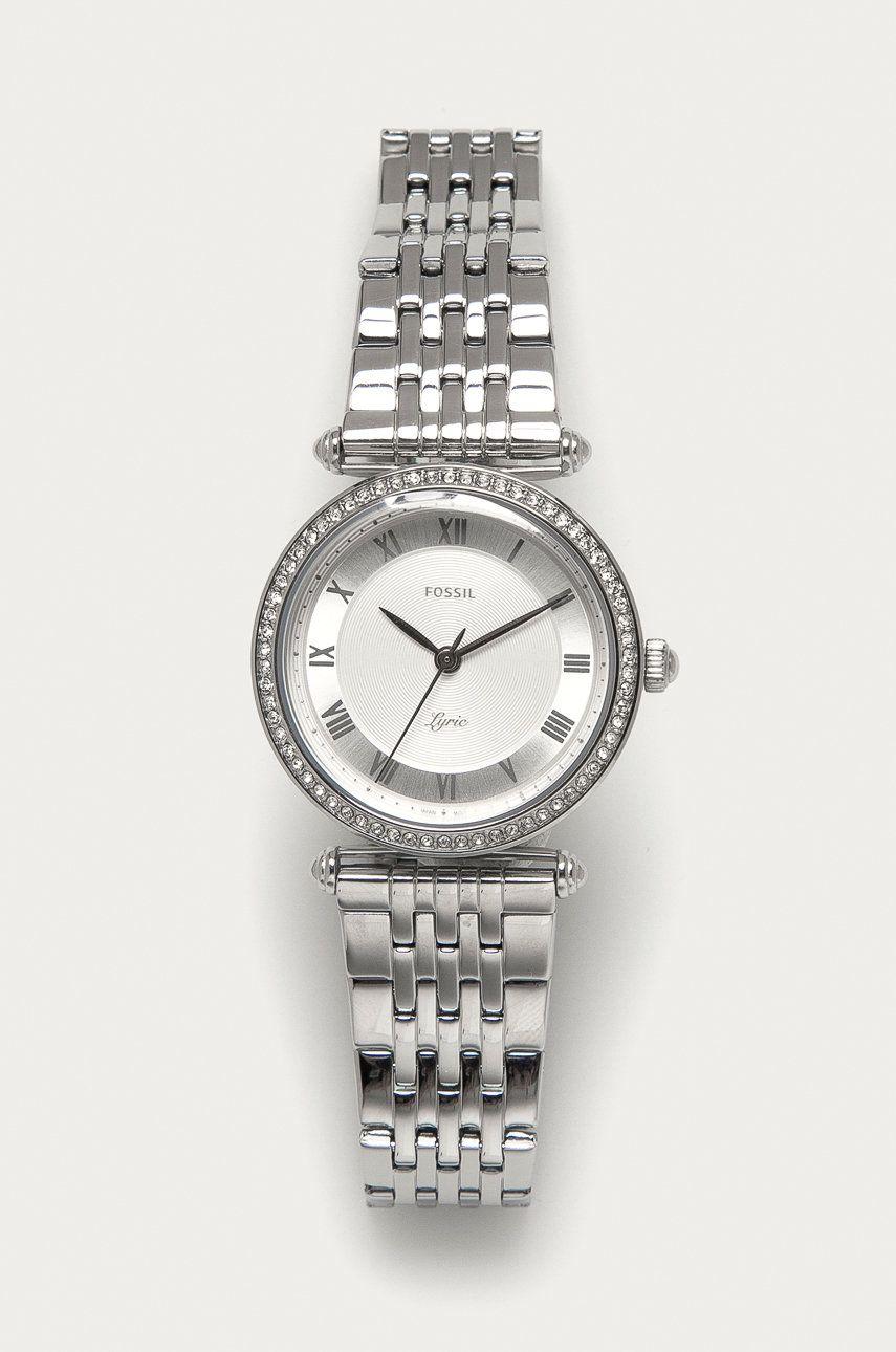 Fossil - Ceas ES4712 ceas de dama