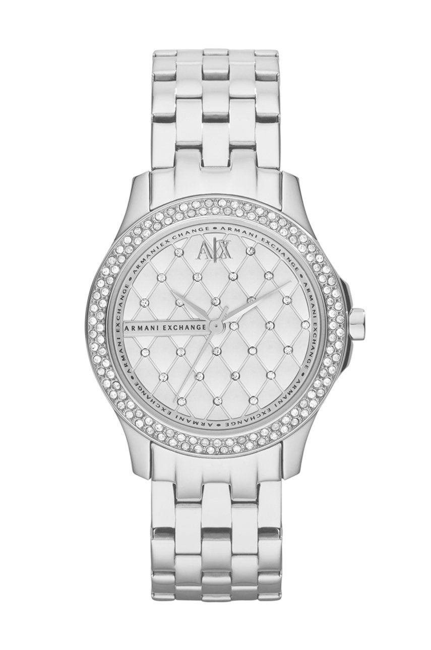 Armani Exchange - Ceas AX5215 ceas de dama