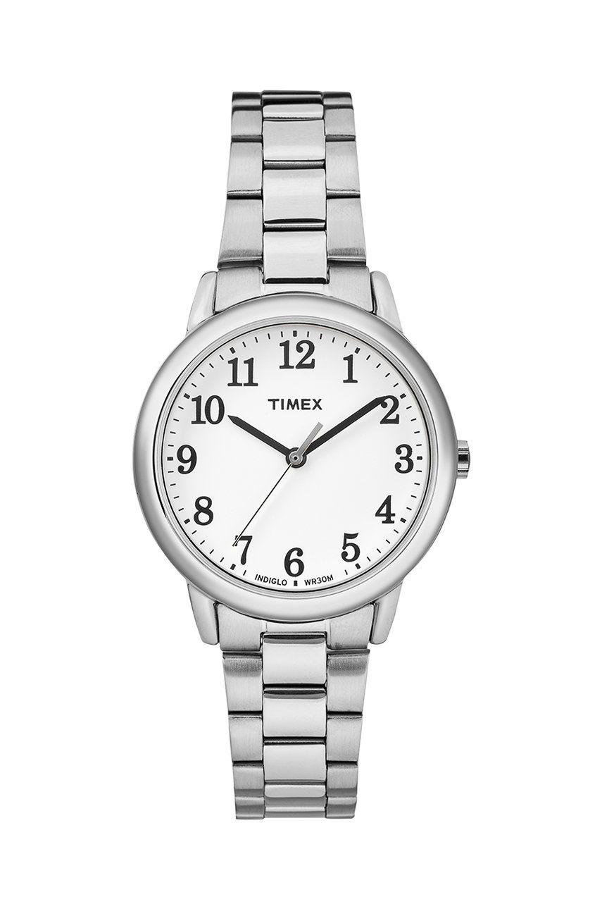 Timex - Ceas TW2R23700
