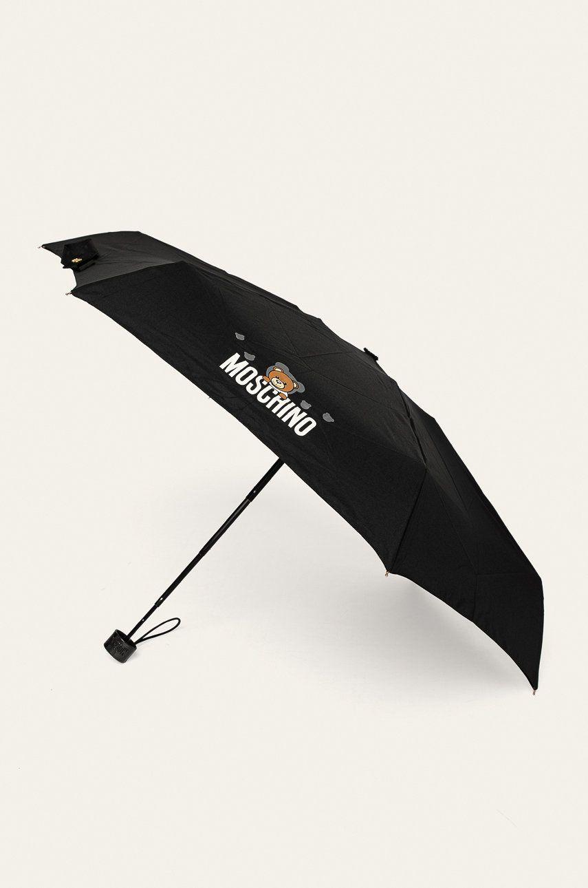 Moschino - Umbrela imagine answear.ro