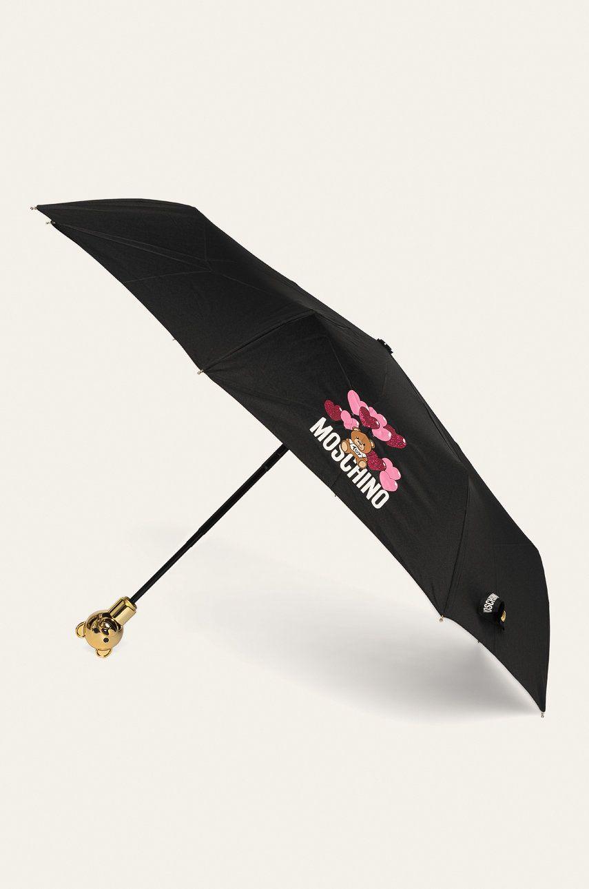 Moschino - Umbrela poza