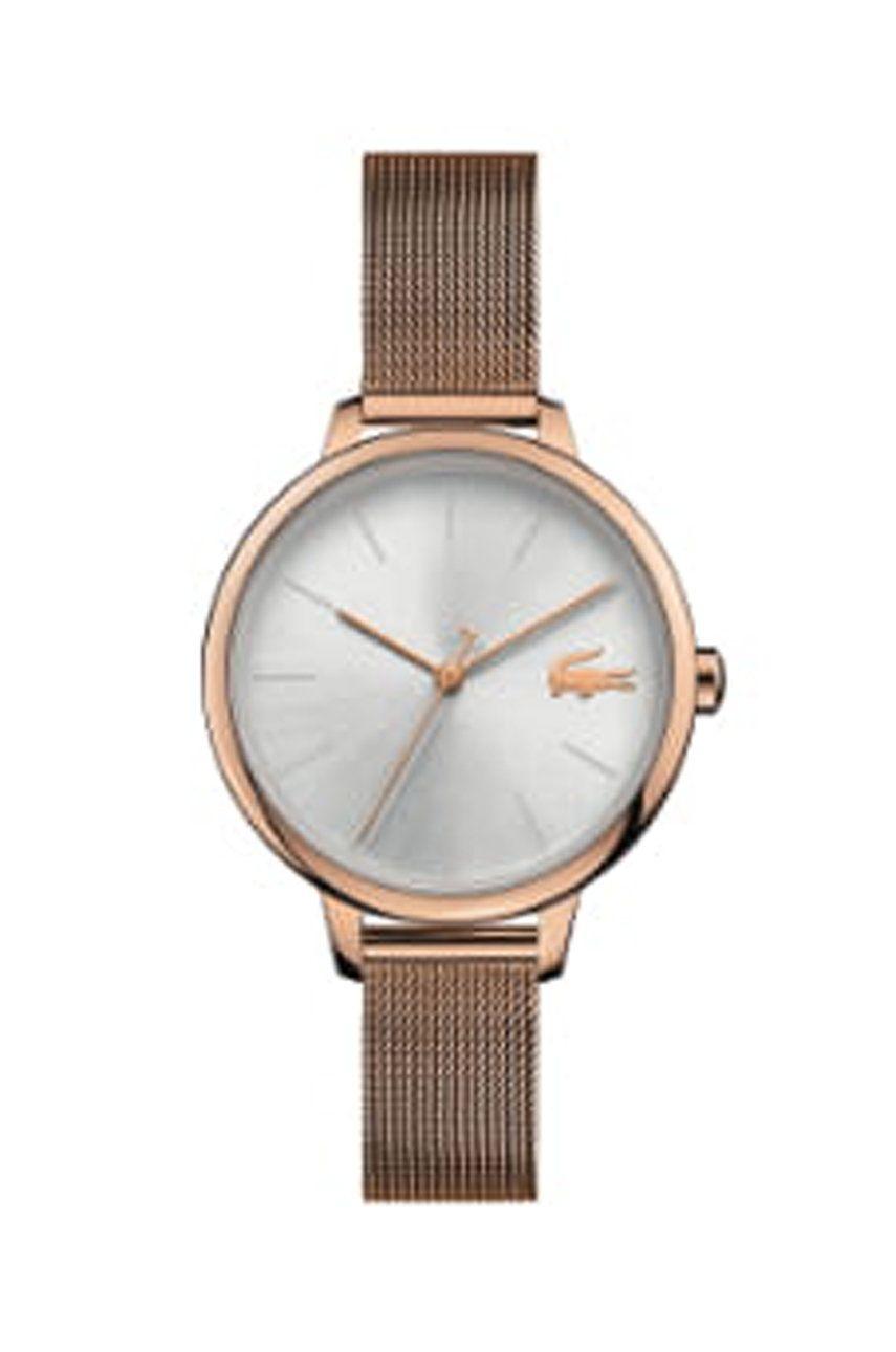 Lacoste - Ceas 2001103 ceas de dama