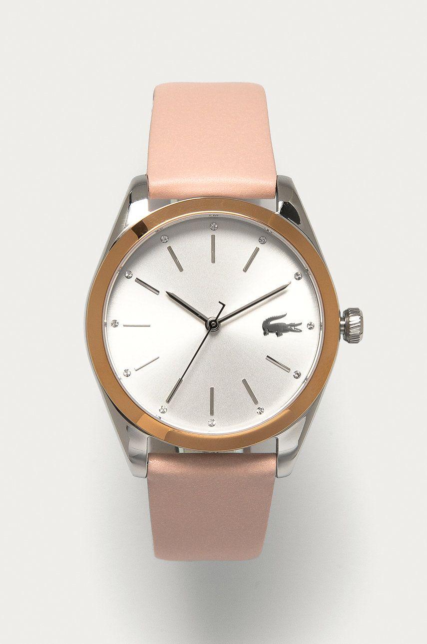 Lacoste - Ceas 2001098 ceas de dama