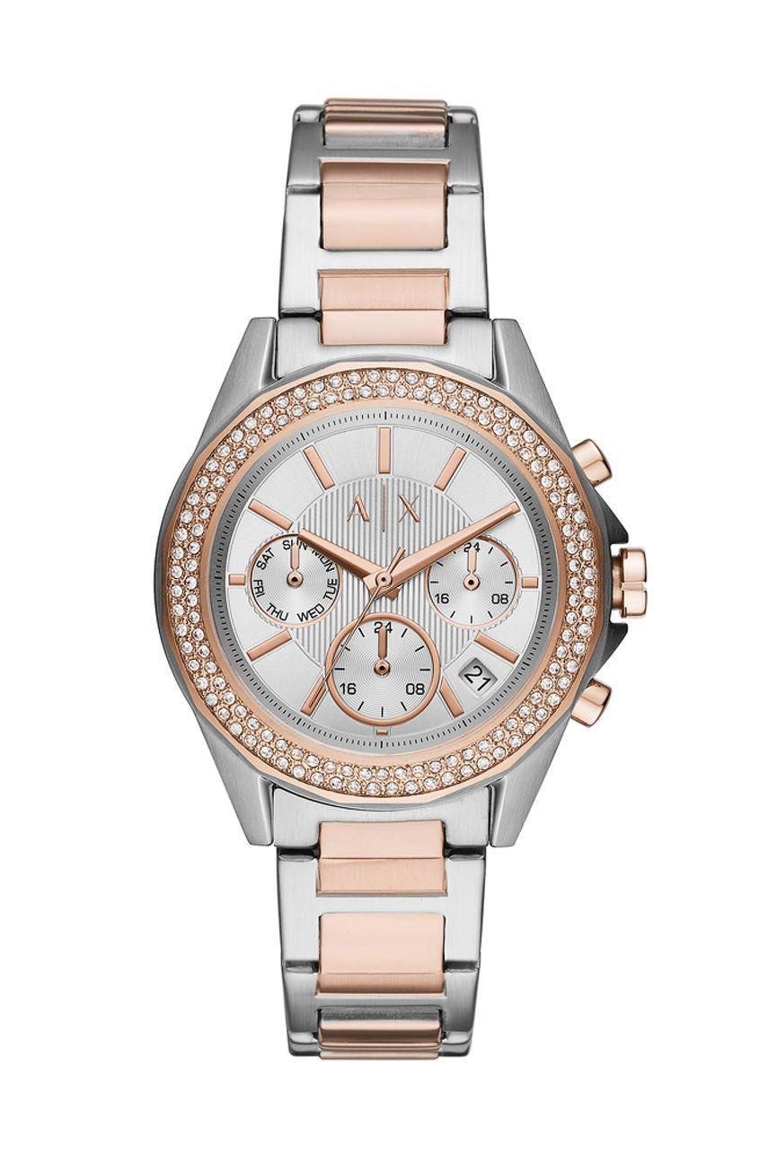 Armani Exchange - Ceas AX5653 ceas de dama