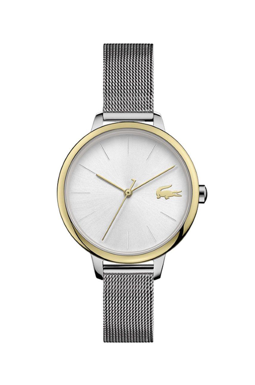 Lacoste - Ceas 2001127 ceas de dama