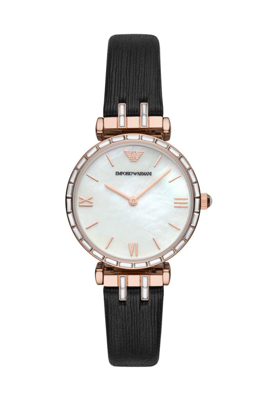 Emporio Armani - Ceas AR11295 ceas de dama