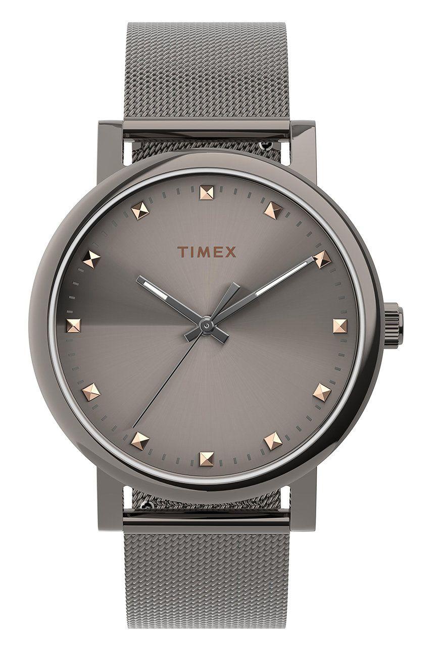Timex - Ceas TW2U05600 ceas de dama