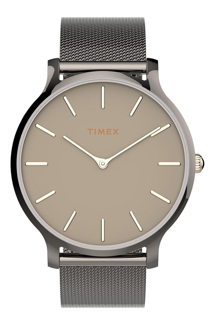 Timex - Ceas TW2T74000 ceas de dama