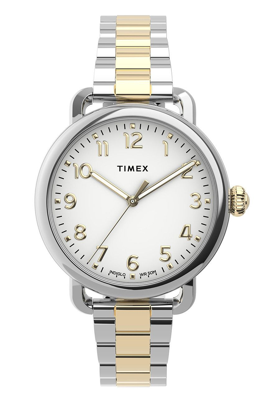 Timex - Ceas TW2U13800