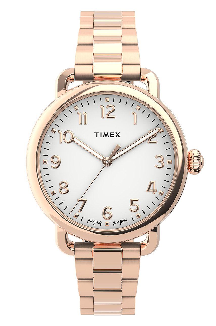 Timex - Ceas TW2U14000