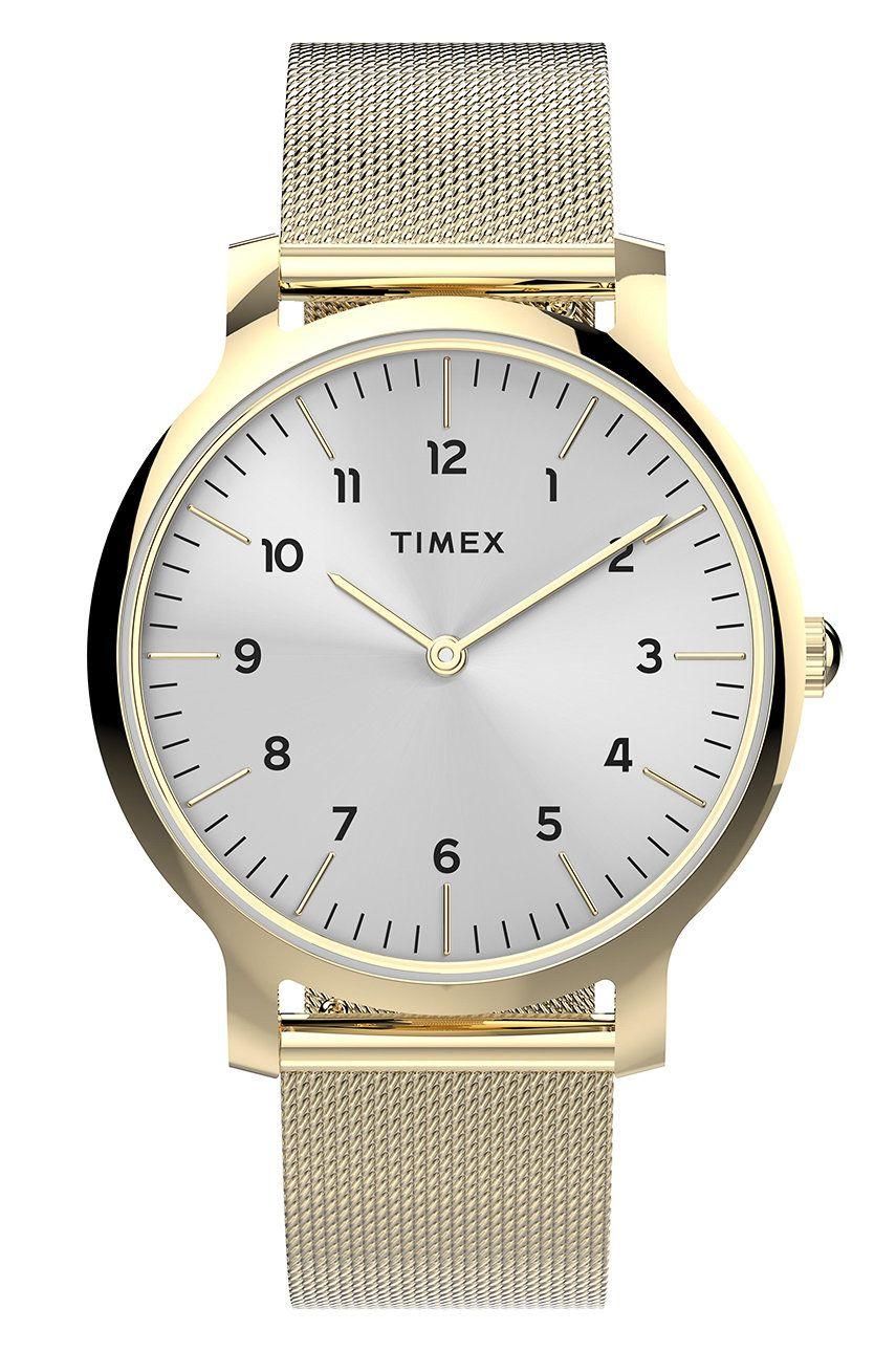 Timex - Ceas TW2U22800
