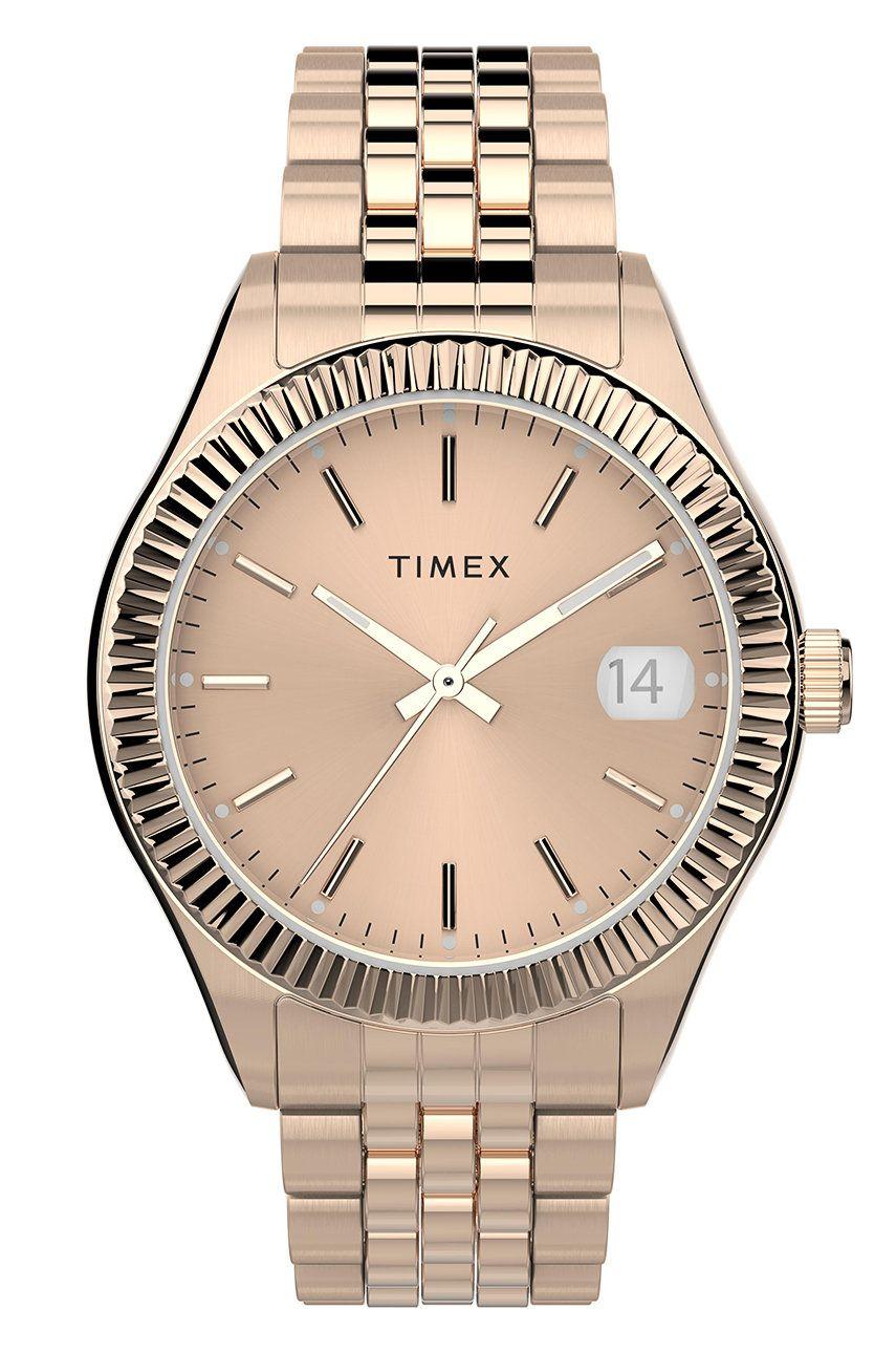 Timex - Ceas TW2T86800 ceas de dama