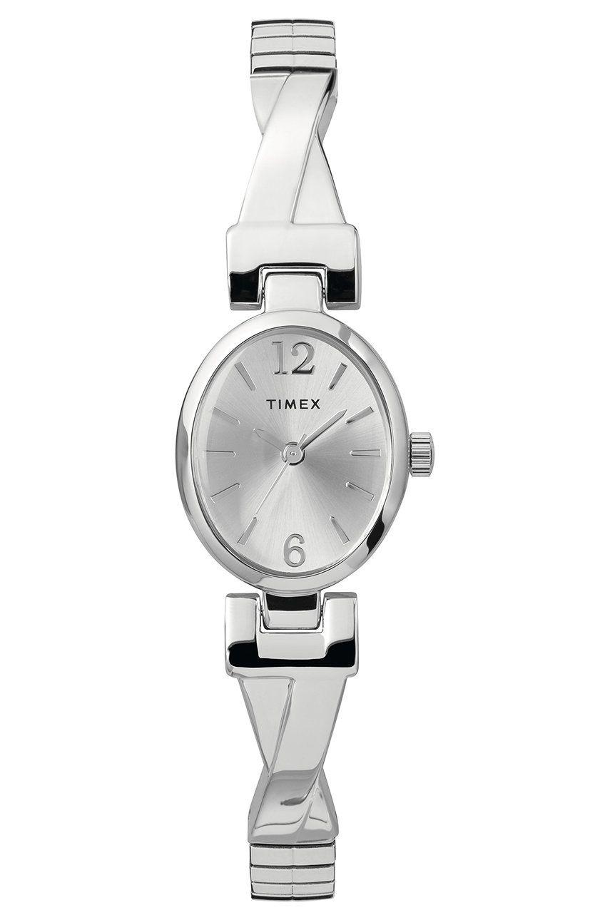 Timex - Ceas TW2U12200 answear.ro