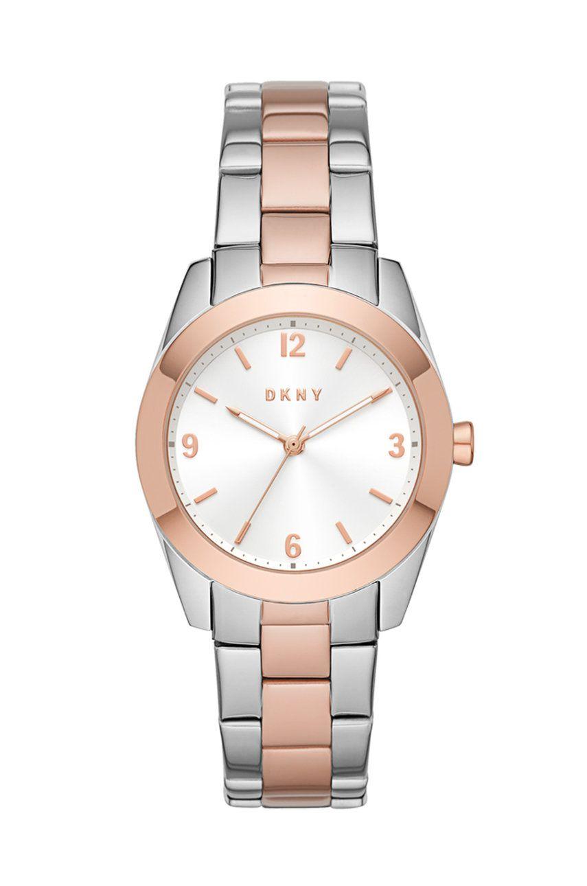 Dkny - Ceas NY2897 ceas de dama