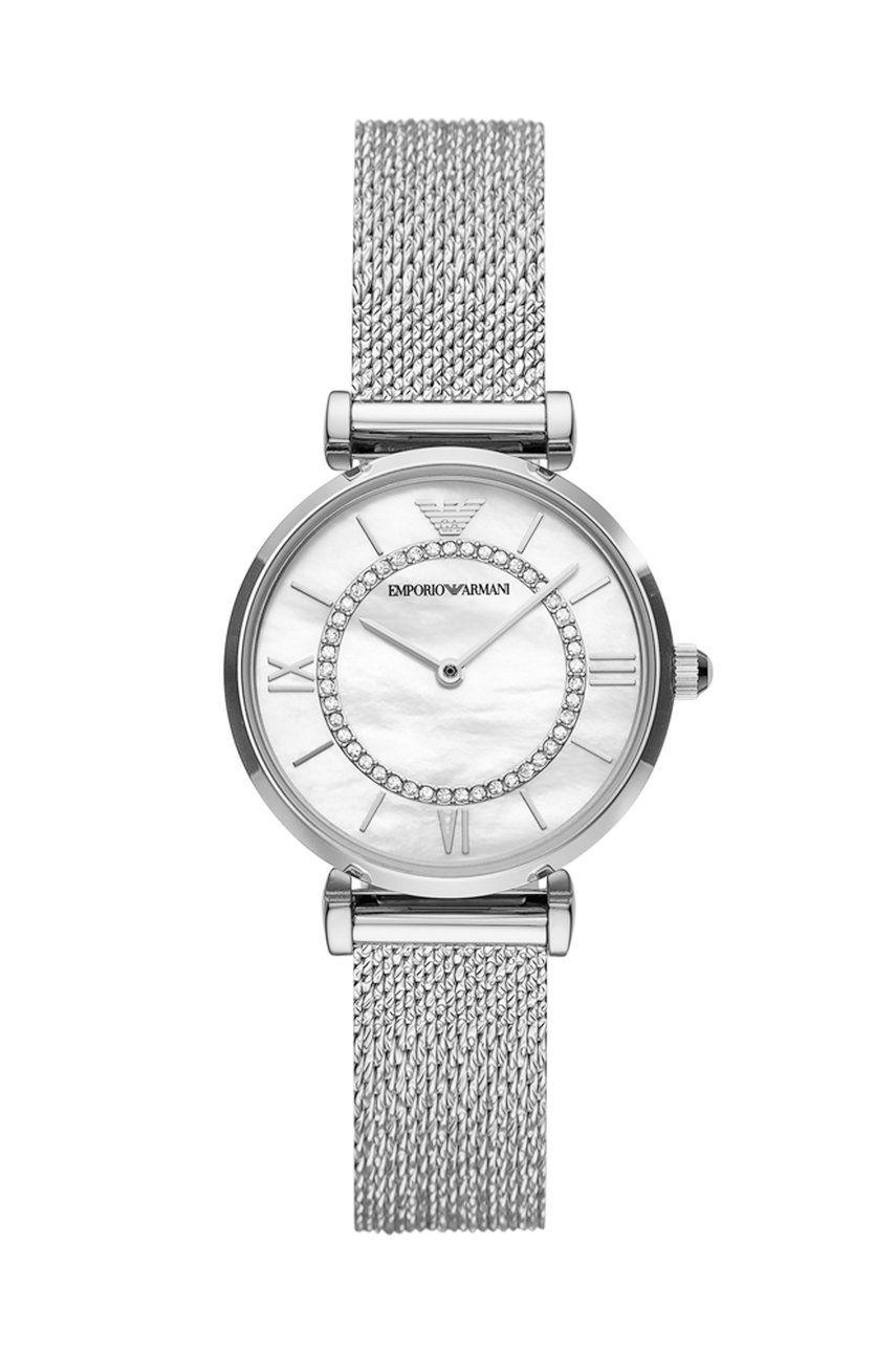 Emporio Armani - Ceas AR11319 ceas de dama