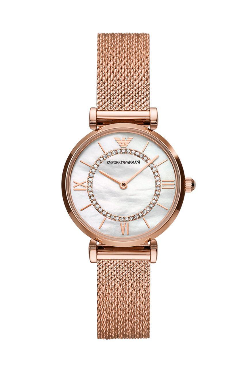 Emporio Armani - Ceas AR11320 ceas de dama