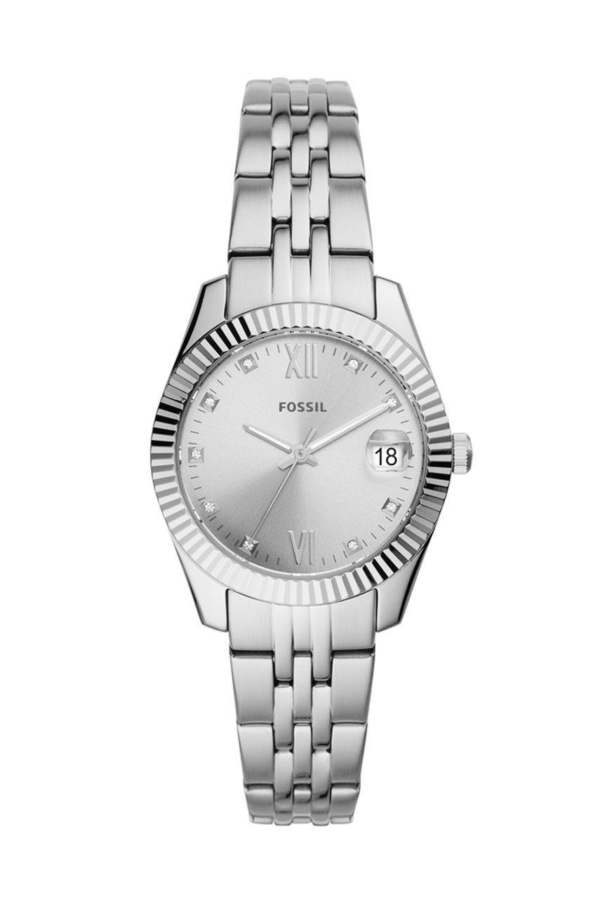 Fossil - Ceas ES4897 ceas de dama