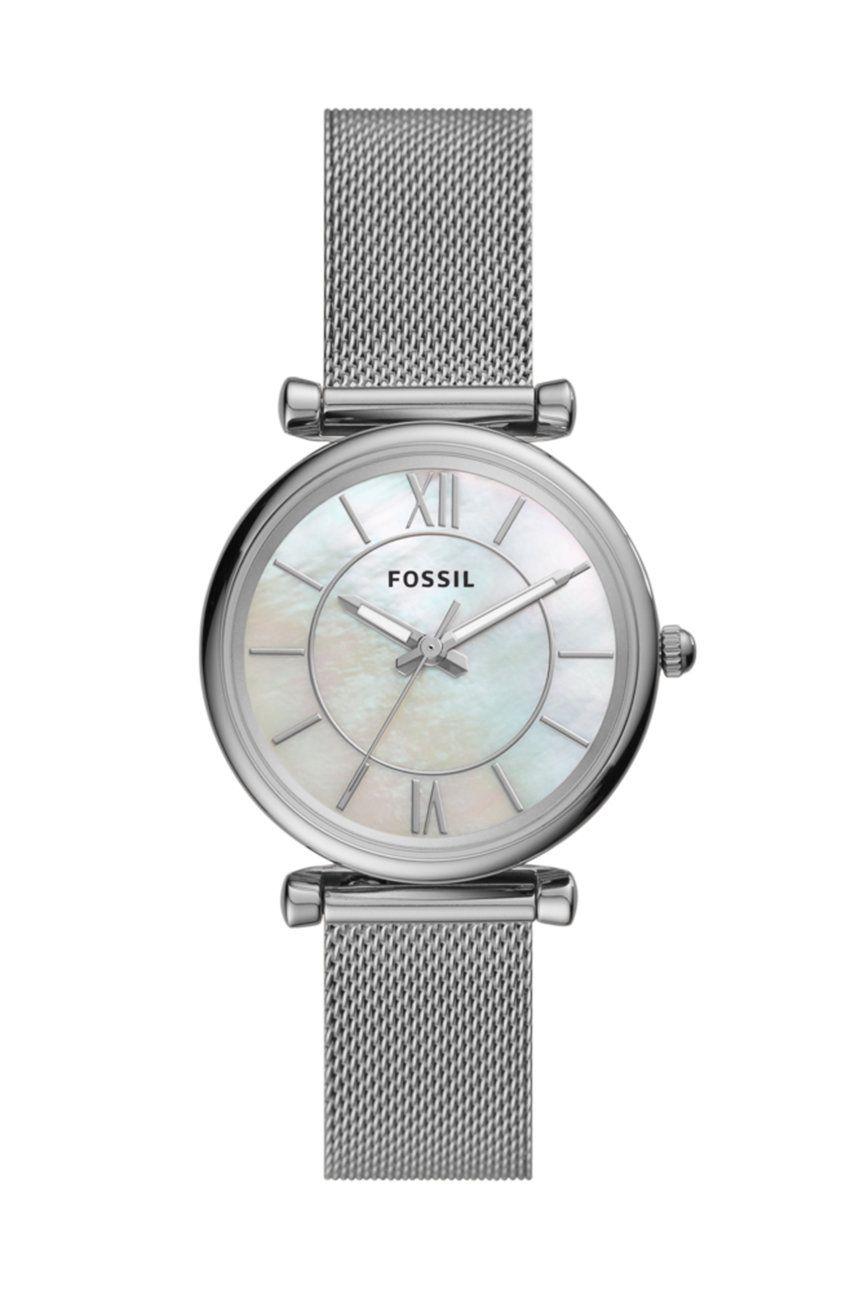 Fossil - Ceas ES4919 ceas de dama