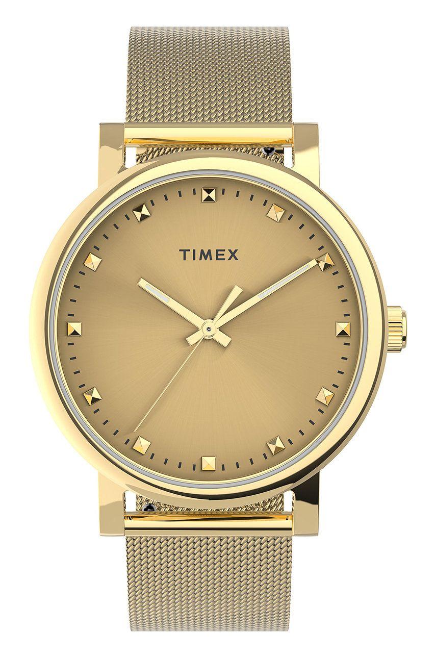 Timex - Ceas TW2U05400 ceas de dama