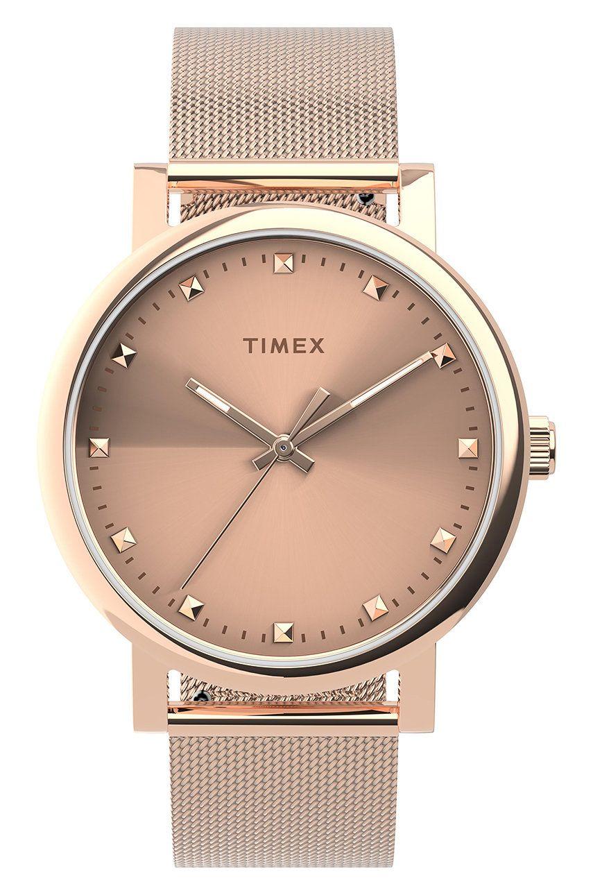 Timex - Ceas TW2U05500