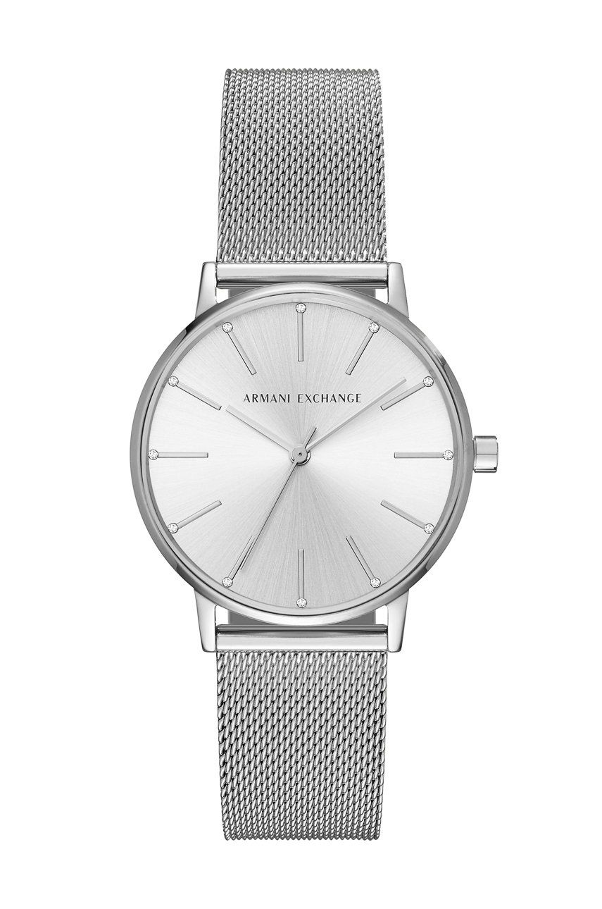 Armani Exchange - Ceas AX5535