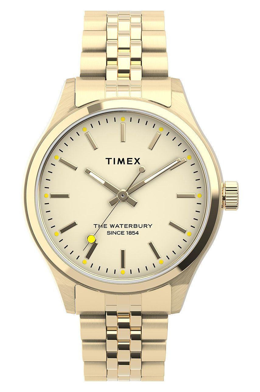 Timex - Ceas TW2U23200 ceas de dama