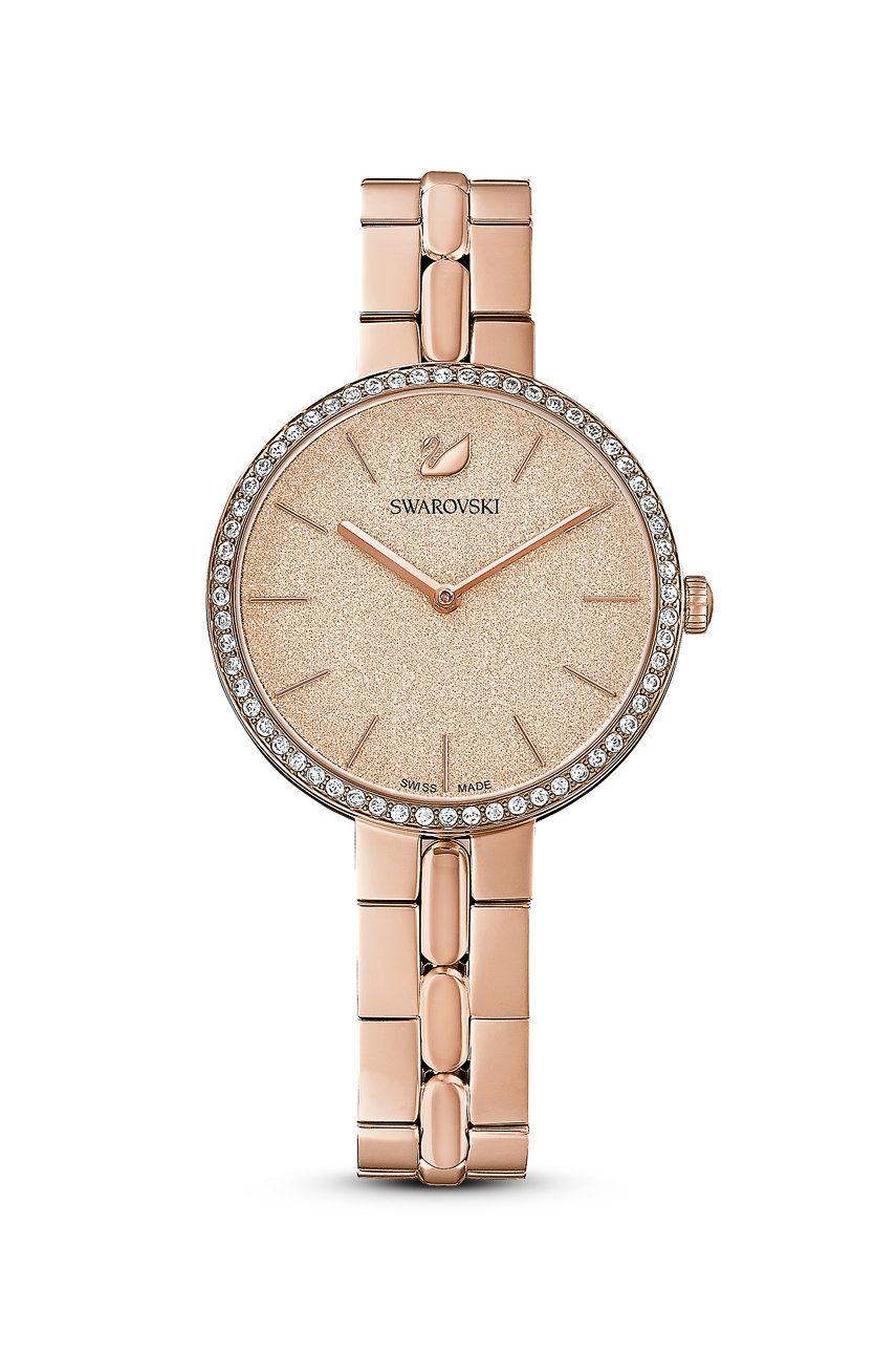 Swarovski - Ceas COSMOPOLITAN ceas de dama