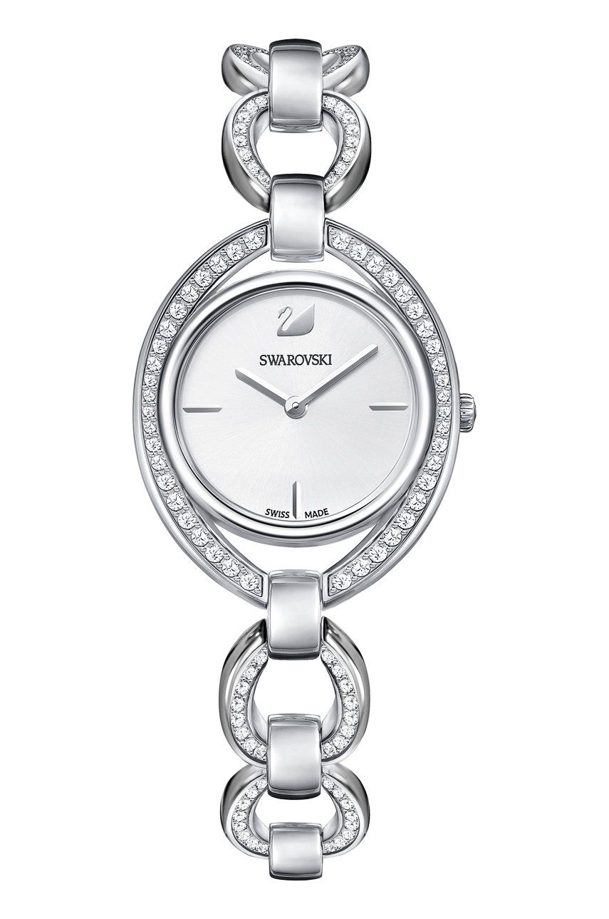 Swarovski - Ceas STELLA ceas de dama