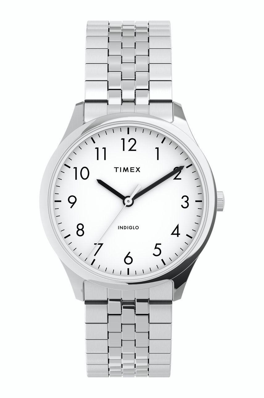 Timex - Ceas TW2U40300