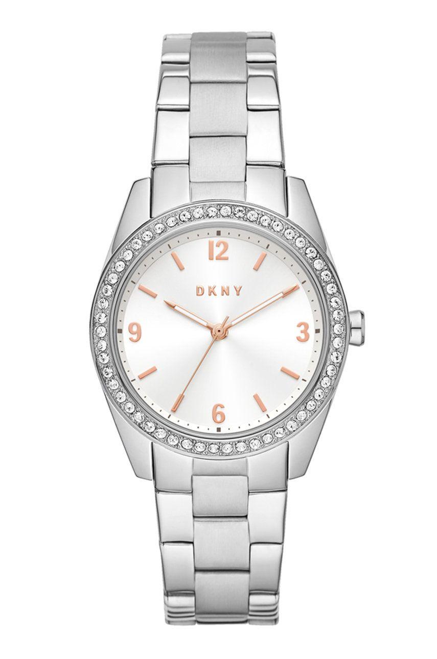 Dkny - Ceas NY2901 ceas de dama