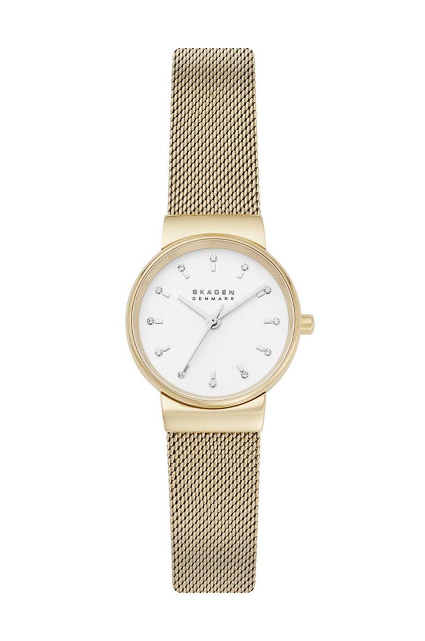 Skagen - Ceas SKW7202 ceas de dama