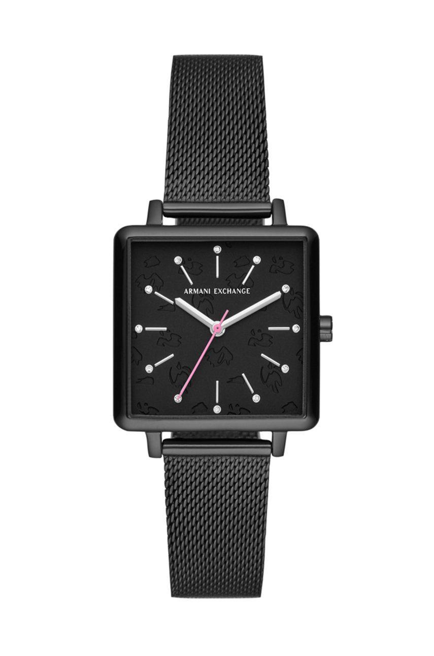 Armani Exchange - Ceas AX5805. ceas de dama