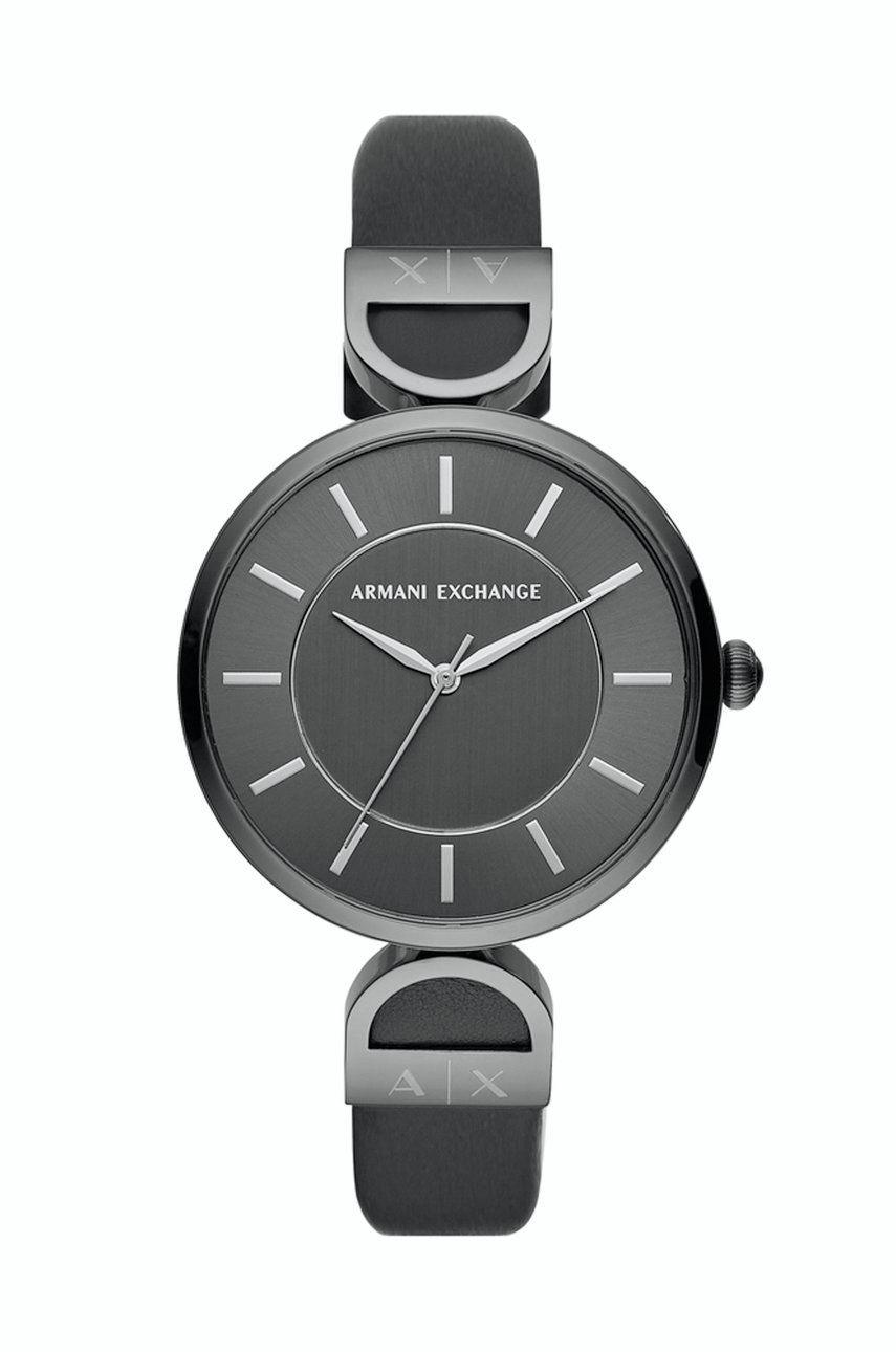 Armani Exchange - Ceas AX5378