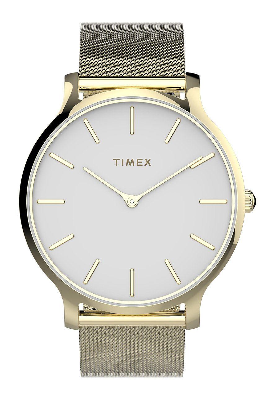 Timex - Ceas TW2T74100 answear.ro