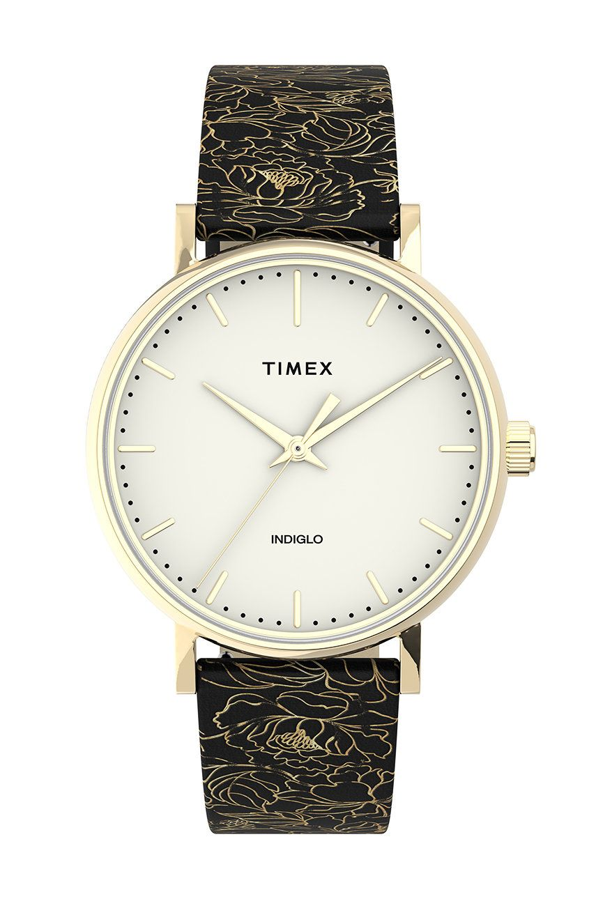 Timex - Ceas TW2U40700 imagine