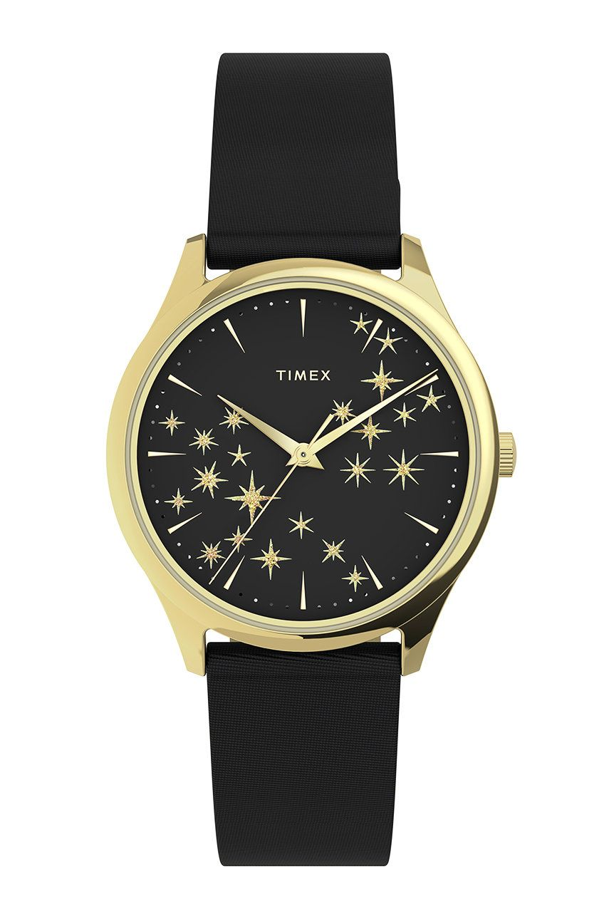 Timex - Ceas TW2U57300 answear.ro