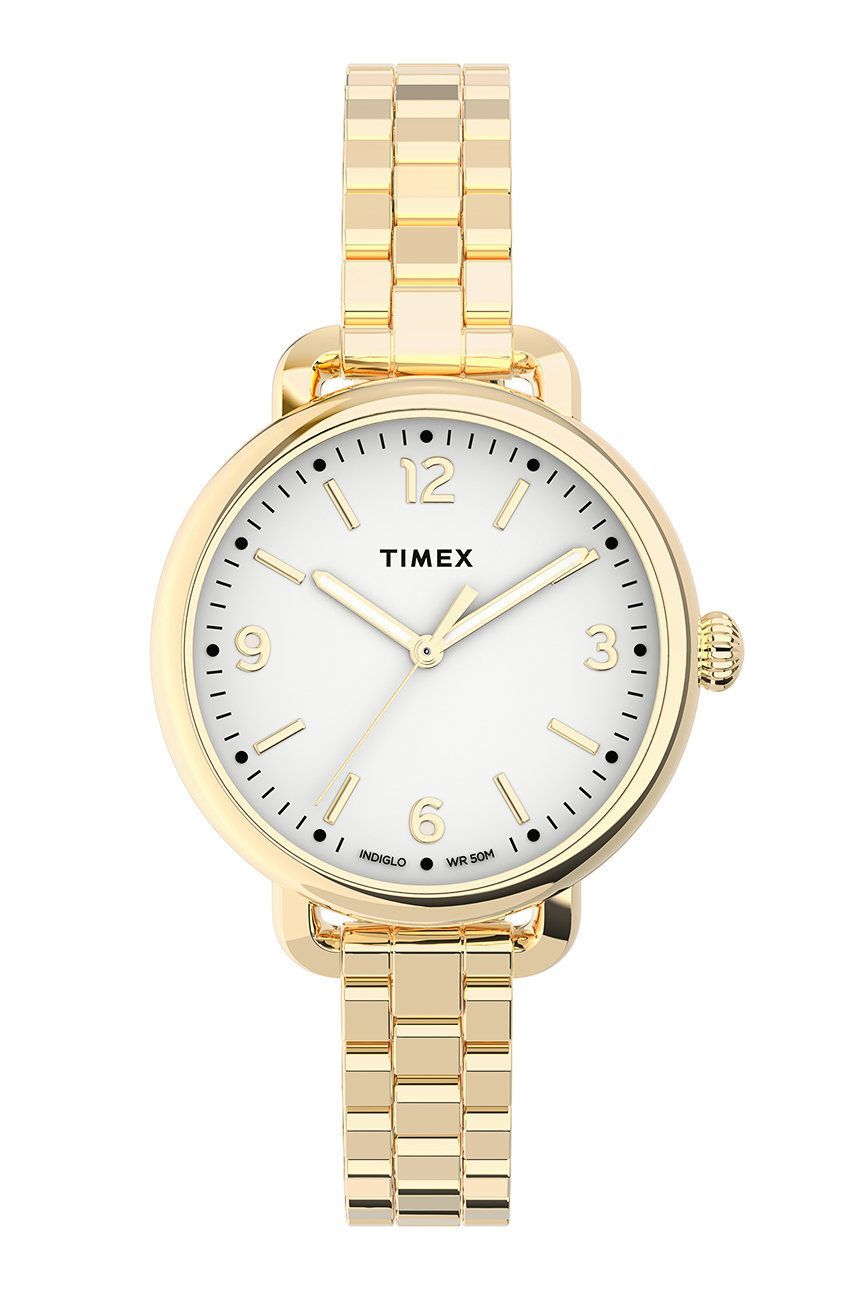Timex - Ceas TW2U60600 imagine