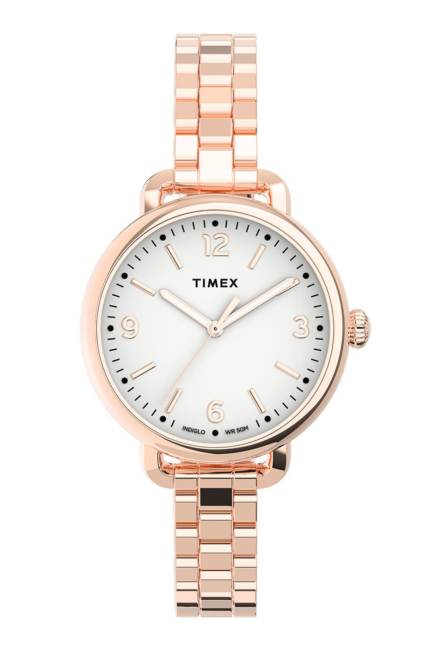 Timex - Ceas TW2U60700 imagine