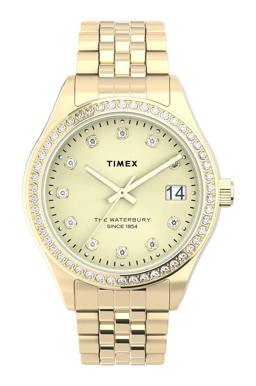 Timex - Ceas TW2U53800 ceas de dama
