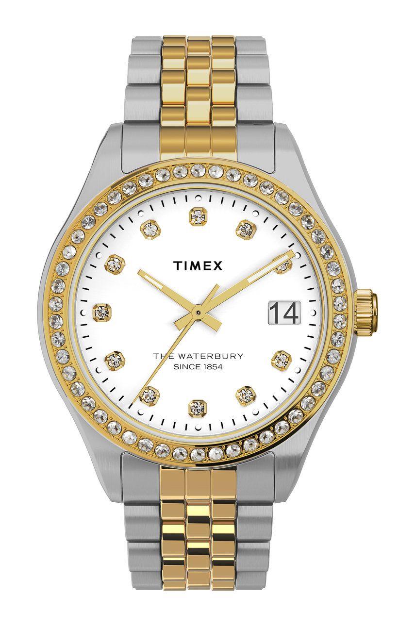 Timex - Ceas TW2U53900 answear.ro