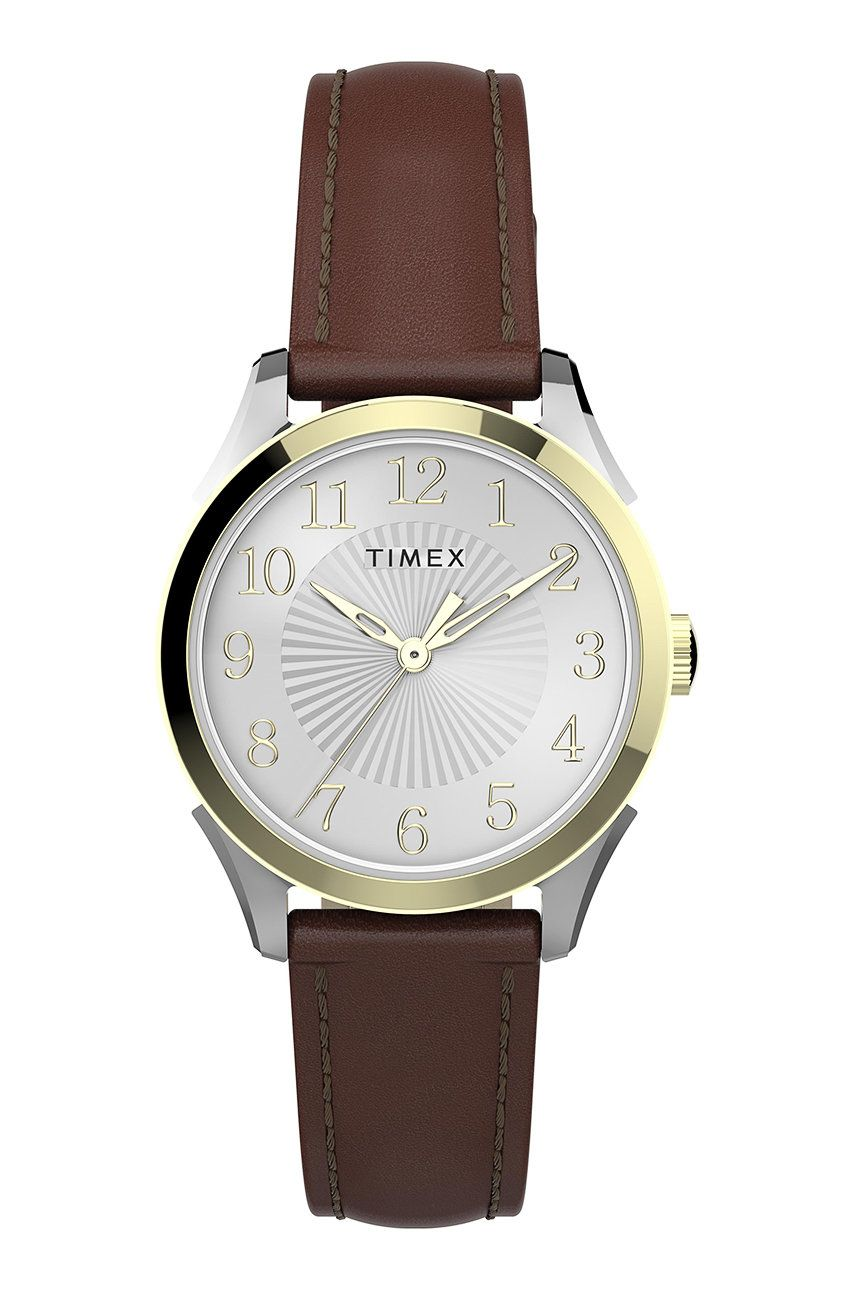 Timex - Ceas TW2T66700 imagine