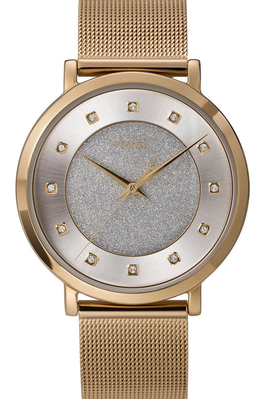 Timex - Ceas TW2U67100 ceas de dama
