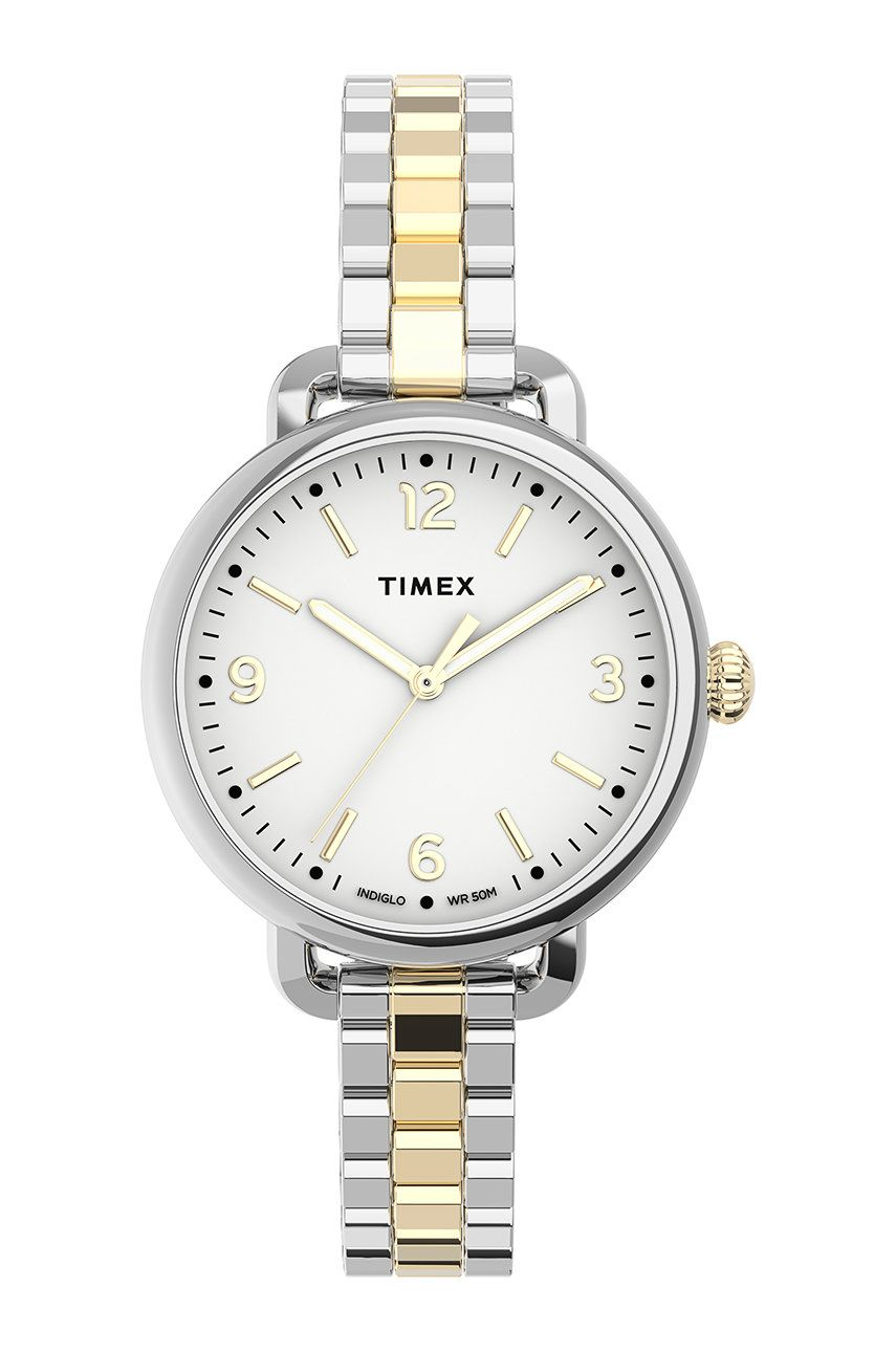 Timex - Ceas TW2U60200