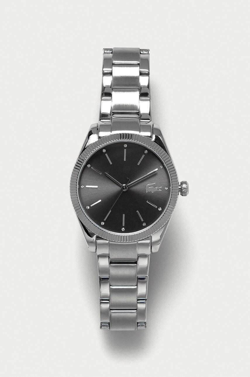 Lacoste - Ceas 2001081 ceas de dama